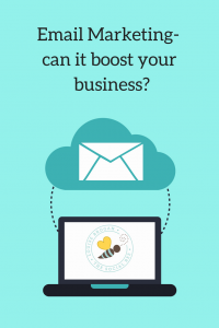 email marketing - can it boost your business? getting startedwith email marketing for entrepreneurs, small business email marketing