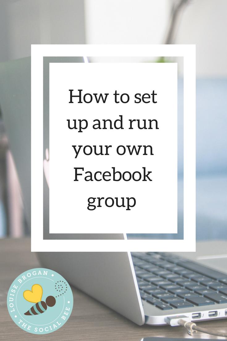 how to create Facebook group, Facebook groups,  FB groups, FAcebook community, entrepreneurs
