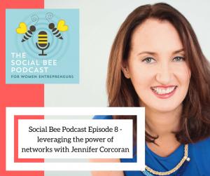 podcast, shepodcasts, women entrepreneurs, networking, MySuperConnector, Croydon, Instagram