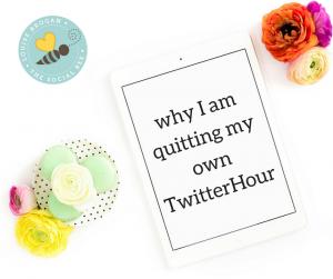 twitter hours, entrepreneurs
