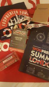 youpreneur freebies, entrepreneur, live event,business conference, online marketing conference