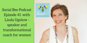 women entrepreneurs, women in podcasting, social bee, podcast