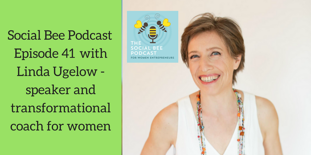 women entrepreneurs, women in podcasting, social bee, podcast