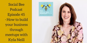 podcast meetups with women entrepreneurs in Dubai,  women in business,  meetups for women entrepreneurs