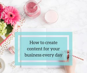 content creation, entrepreneurs, build a business online, social media marketing, online business, women entrepreneurs