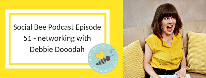 Social Bee Podcast