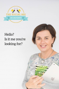 online business coach for women entrepreneurs