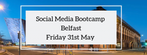 belfast conference