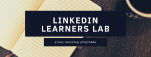 LinkedIn Learners Lab